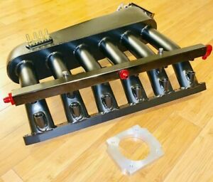 50 Intake Manifold | OEM, New and Used Auto Parts For All