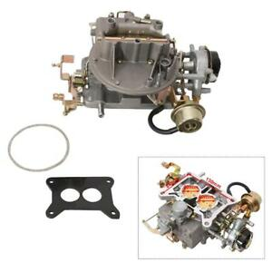 Car Carburetor 2100 A800 For Jeep ford F150 250 F350 289 302 351cu Engines 2bbl