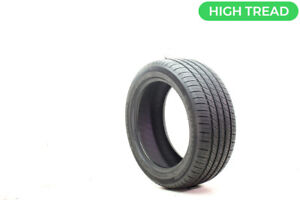 Used 245 45r17 Michelin Primacy Tour A s 99h 9 32