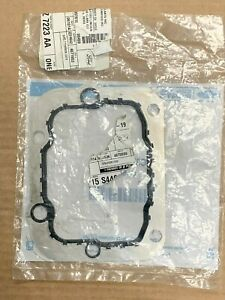 New Oem Ford Genuine Parts Gasket 3c3z 7223 Aa