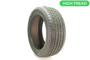 Used 245 45r18 Goodyear Assurance Comfortred Touring 96v 11 32
