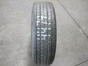 Local Pick Up Only 1 Goodyear G647 Rss Unisteel Lt235 85 16 Tire 4479
