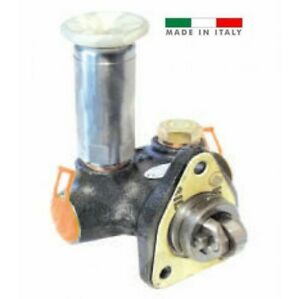 Fuel Feed Pump 0 440 008 009 Fp K22 P11 With Primer 0440008009 0440008007