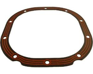 86 14 Ford Mustang Lubelocker 8 8 Rear Differential Cover Gasket Free Shipping
