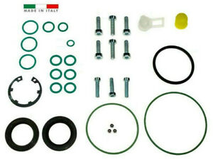 Cp3 Cummins Pressure Pump Reseal Repair Kit For Dodge Ram 2500 3500 5 9l 6 7l