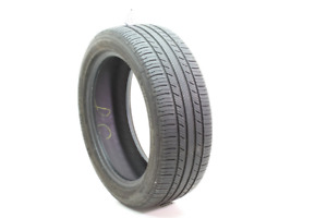 Used 205 50r17 Michelin Premier A s 93h 7 32