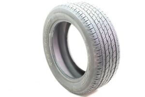 Used 275 55r20 Toyo Open Country H t 117s 6 5 32