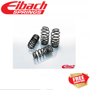 Eibach Pro kit Lowering Springs 2876 140 Fits 06 10 Dodge Charger 2wd