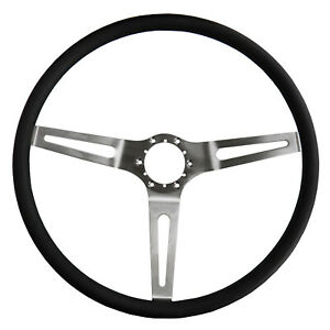 Steering Wheel 1970 1970 Chevy Chevelle 4033 540 701