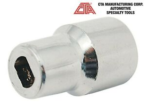 Cta Tools A430 Shock Absorber Socket Tool For Gm Vehicles New Free Shipping Usa