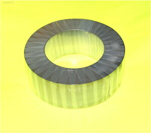 Toroidal Laminated Core For Ac Power Transformer 500va wind Your Own