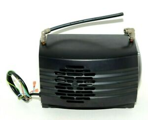 Air Techniques Airstar Cooler Assembly As30 As40 As50 As70