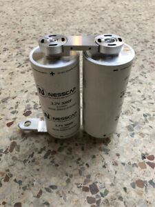 Super Capacitor | MCS Industrial Solutions and Online