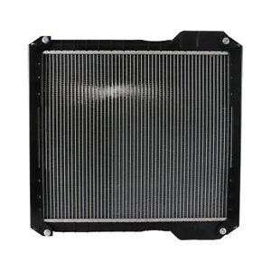 New Radiator 3106 6300 For Jcb 526 Loadall 530 Loadall 30 915200