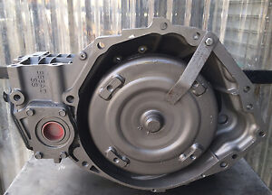 1995 2010 Chrysler Town Country A604 41te Transmission 3 8l fwd remanufactured