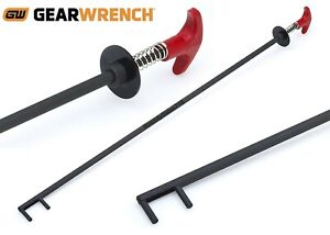 Gearwrench 3684d Serpentine Belt Grabber Tool New Free Shipping Usa
