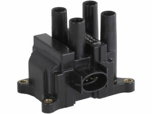 Ignition Coil For 2000 2004 Ford Focus 2001 2002 2003 T629fp Ignition Coil