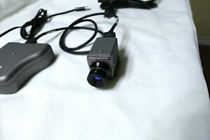 Flir Indigo A10 Thermal Imaging Flir Camera Night Vision Ntsc