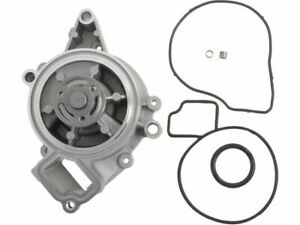Water Pump For 2002 2005 Chevy Cavalier 2003 2004 C732sk Engine Water Pump