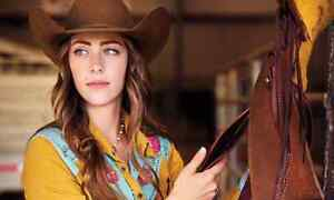 Cowgirling com Premium com Website Domain Name For Sale Cowgirl Fashion