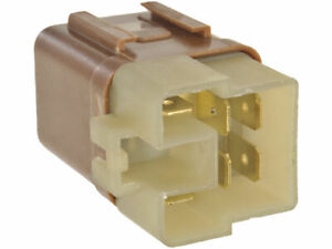 Rear Window Defroster Relay For 1988 1990 Nissan Maxima 1989 Q375tr