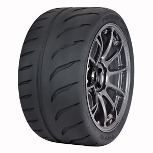 Toyo Proxes R888r 205 55zr16xl 94w quantity Of 4