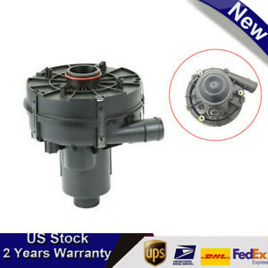 For Cadillac Seville 4 6 Olds Intrigue 3 5l Gls Secondary Air Injection Pump Car