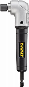 Dewalt Dwara120 Drill Attachment Right Angle Quantity 1