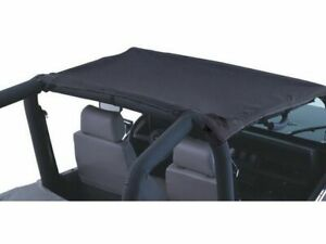 Soft Top For 1997 2006 Jeep Wrangler 2002 2003 1999 1998 2000 2001 2004 R391zh