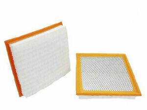 Air Filter For 2009 2010 2012 2013 2015 Dodge Journey F824mr Air Filter