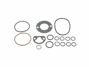Oil Filter Adapter O Ring For 1988 1994 Chevy S10 Blazer 4 3l V6 1990 N623wd