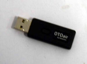 Otometrics Otoair End001w Audiology Usb Dongle