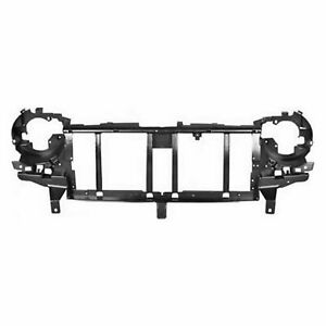 New 2002 2003 2004 Jeep Liberty Header Panel Ch1220118 55155800af