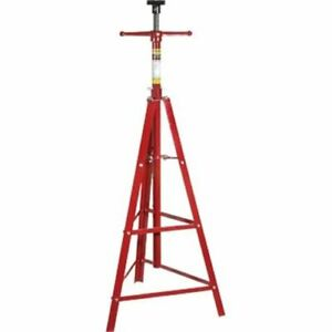 Ranger Rjs 2th 2 ton High Reach Tripod Jack Stand