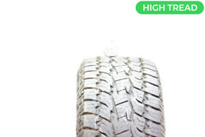 Used 275 60r20 Toyo Open Country A t Ii 114t 9 5 32