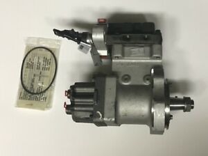 4954200 Cummins 6ct Injection Pump 4088604 Free Shipping