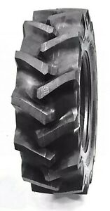 9 50x16 4ply Tractor Lug Tire 9 50 16 For Deep Mud Traction