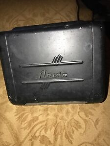1930 S 40 S Arvin Ford Mercury Firewall Heater