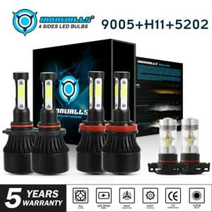 Led Driving Light Bulb In Stock | Replacement Auto Auto