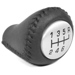 1979 2004 Ford Mustang Shift 6 Speed Knob 2003 04 Cobra Style Design Free Ship