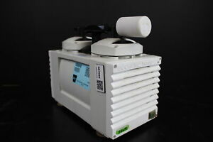 Buchi Analytical V 500 Rotovap Pump