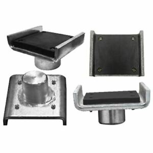 Two Post Lifts In Stock   Replacement Auto Auto Parts Ready
