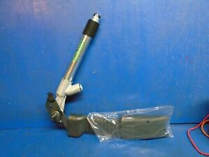 12 15 Kia Optima Front Seat Belt Buckle Tensioner Right Oem 888414c000va Hh436