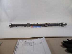 Fits Perkins 354 Camshaft Oem Remachined 31416300 p