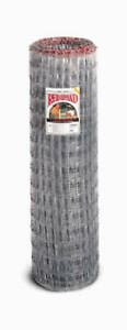70314 Non climbing Horse Fencing 60 in X 100 ft Quantity 1