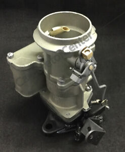 Carter Yf In Stock | Replacement Auto Auto Parts Ready To