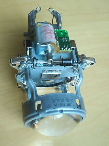 Audi A4 S4 Genuine Hid D1s Bi xenon Projector And Lens Assembly Oem 2 5