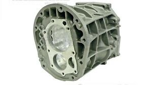Ax15 Jeep 5 Speed Transmission Front Case