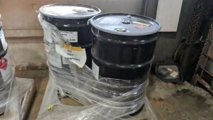 Ppg Primer Paint Industrial With Flex Agent For Elasticity 1 Drum