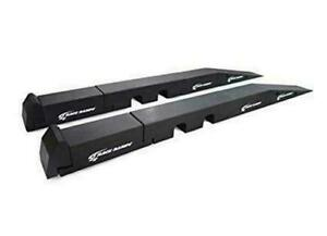 Race Ramps 16 Restyler Magna Ramps w metal Rr restyle 16